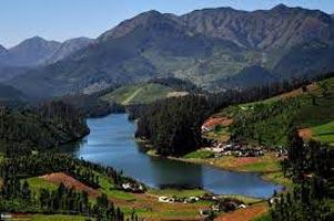 Northern Kerala Splendor Tour