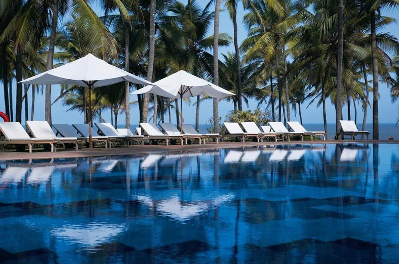 Unforgettable Holidays with Goan Village Resort Tour