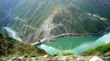 Shimla, Kullu-Manali, Dhar. McLeodganj & Dalhousie ( 09 Nights / 10 Days )