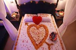 Dharamshala Honeymoon Package ( 04 Nights / 05 Days )