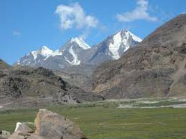 Kinnaur Spiti Tour(12 Nights / 13 Days )