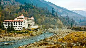Kinnaur Manali Tour(11 Nights / 12 Days )