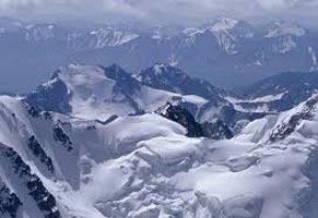 Shimla By Volvo Tour Package ( 03 Nights / 04 Days )