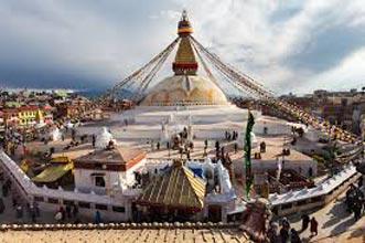 Tour To Nepal
