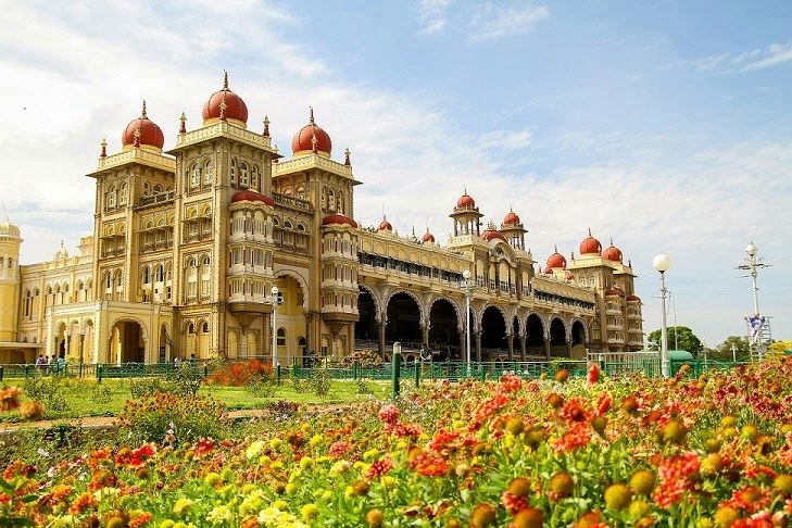 05- Days At Hyderabad Holidays Packages