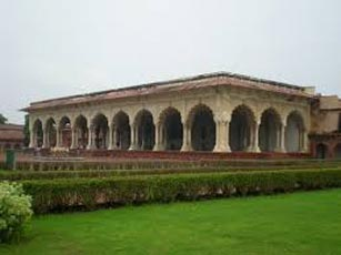 Agra Getaway With City Tour (Online Only)