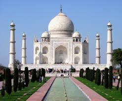 Simply Golden Triangle 5N/6D (Winter Special) Land Only Tour