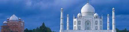 Economy - A Getaway to Remember - Rajasthan 3N/4D (Summer Special) Tour