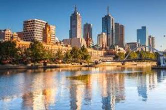 Australian Adventure Tour