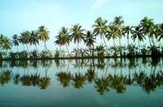 Unforgettable Kerala Tour