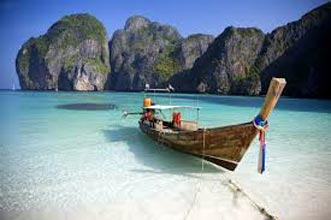Honeymoon Special Andaman Tour