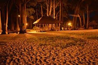 Andaman Holidays for Honeymooners