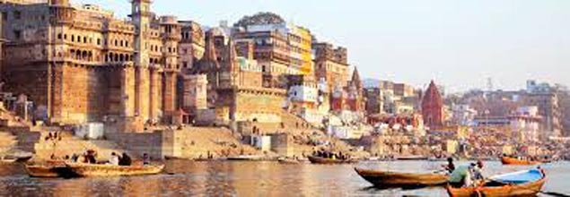 Kashi to Varanasi Short Tours