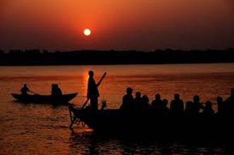 Spiritual Varanasi Tour Package