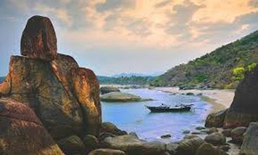 Romantic Goa Package