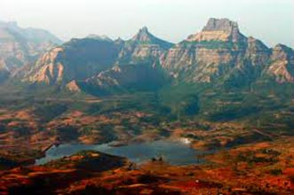 Short Escape To Matheran Package