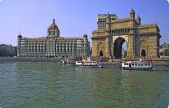Captivating Maharashtra Package