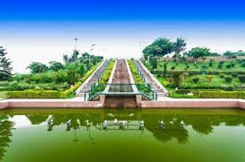 Jammu - Srinagar - Kargil - Leh - Pangong - Nubra - Leh - Srinagar - Jammu Tour Package (08 Nights /