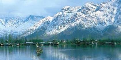 Leh Ladakh Exclusive Tour Package (07 Nights / 08 Days)
