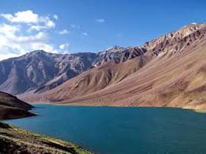 Delhi-Manali -Sarchu -Leh -Nubra -Pangong –Leh-Manali Tour Package (11 Nights / 13 Days)