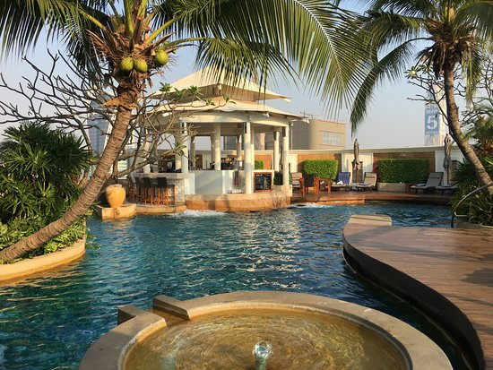 04 Nights Thailand Package