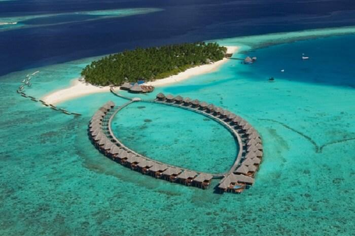 04 Maldives Nights Tour