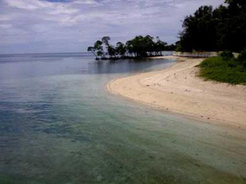 07 Nights Andaman with Neil Island Tour