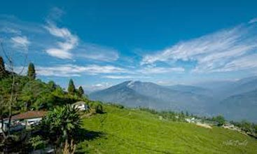 Special Himalaya Tour Package 07Night/08 Days)
