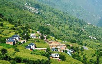 Pathankot to Himachal Pradesh Tour