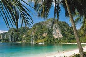 Thailand Package 4 Nights - 2 Nts Pattaya + 2 Nts Bangkok (Online Bookable)