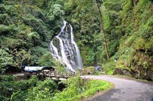 Gangtok 7 Days -6Nights Tour Package