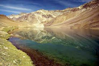 Magical Himachal Tour Package ( 8 Nights / 9 Days )