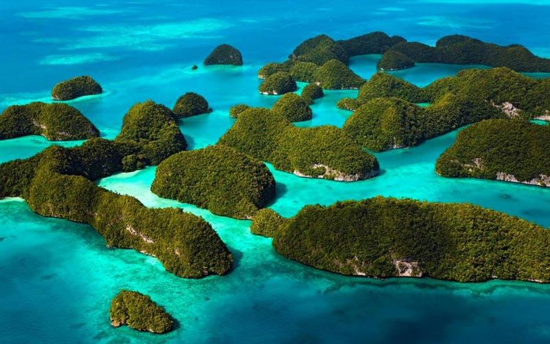 Super Break Andaman Trip 6 Days 5 Night Tour