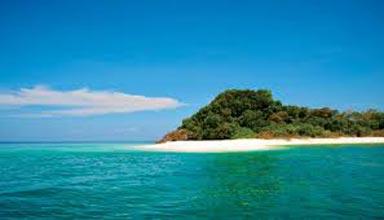Romantic Getaway Andaman Trip 7 Days 6 Night Tour