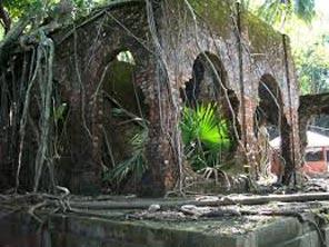 Discover Love Andaman Trip7 Days 6 Night Tour