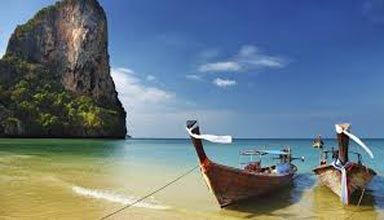 Mesmerizing Andaman Holiday Tour Package