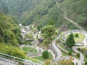 Exploring Gangtok (Sikkim) Tour