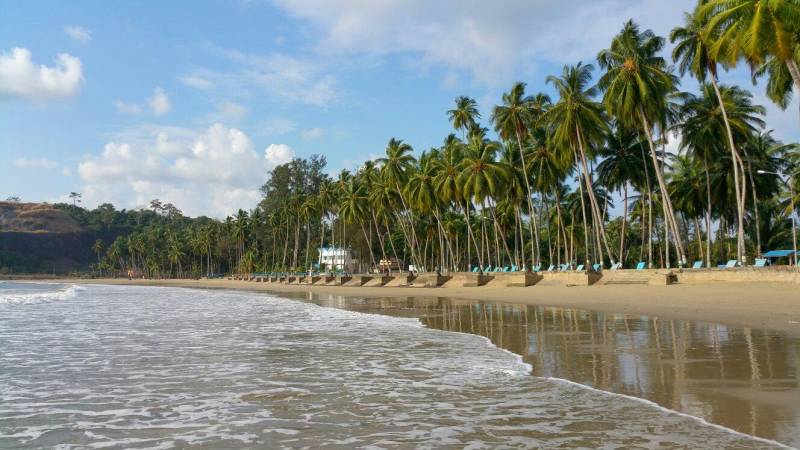 Shades of Jade Kerala Getaway4 Days & 3 Nights Tour