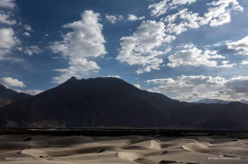 Jewels of Ladakh 6 Tour
