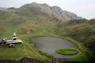 Shimla To Manali With Spiti Royal Enfield Riding For 10 Nights / 11 Days Tour