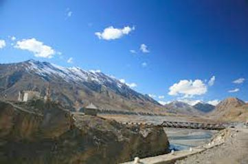 Chandigarh–Shimla –Kullu Manali - Chandigarh Tour