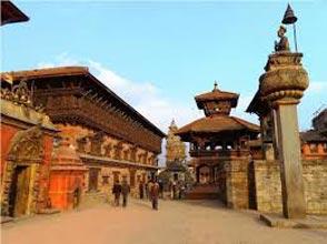 05-Nept-Nepal Exclusive