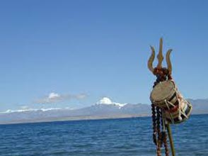 Kailash Yatra by Helicopter from Nepalgunj Tour