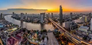 Shopper's Stop- Thailand ( 5 Nights ) Tour