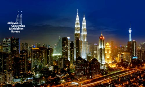 8 Days Singapore & Malaysia Package