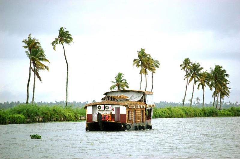 Kerala Package