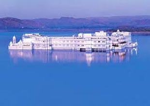 Beautiful Rajasthan (12 Days / 11 Nights) Tour