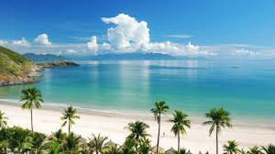 Goa (4 Days / 3 Nights) Tour
