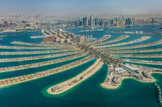 Romantic Dubai Tour