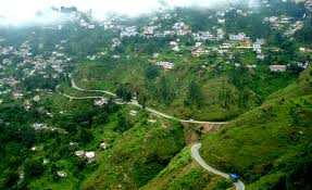 Beautiful Uttarakhand Tour